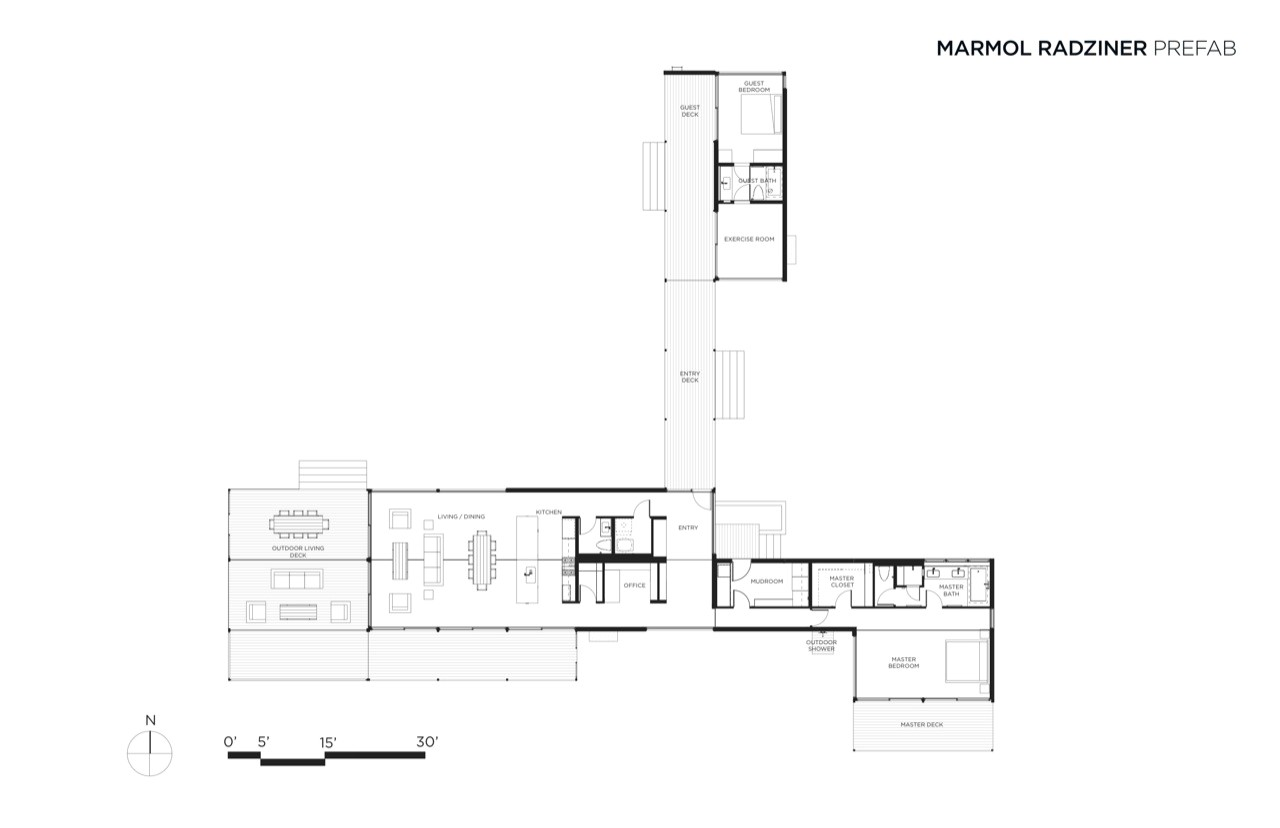 modular home utah floor plans more