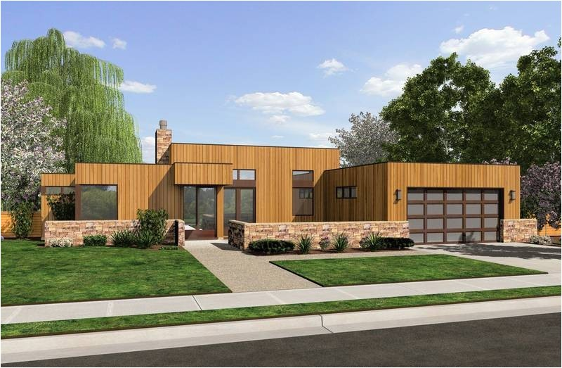 20 home plans great indooroutdoor connection