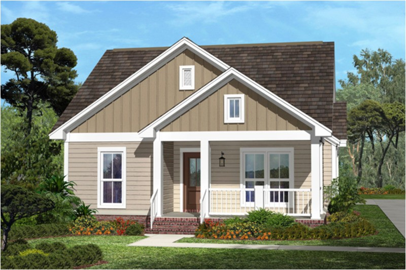 1375 square feet 3 bedrooms 2 bathroom traditional house plans 2 garage 34127