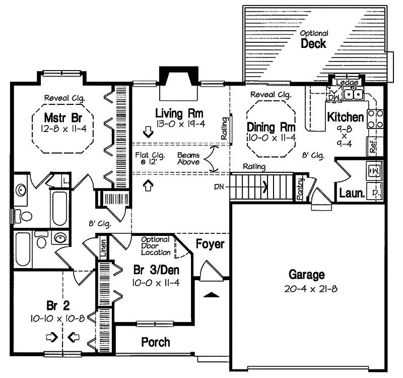 houseplan038d 0033