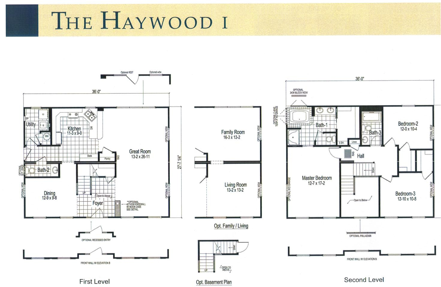 exceptional modular home plans 11 modern modular homes floor plans and prices