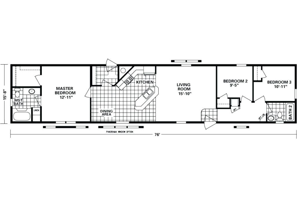 mobile home floor plans 1024678 modular prices florida 4 bedroom