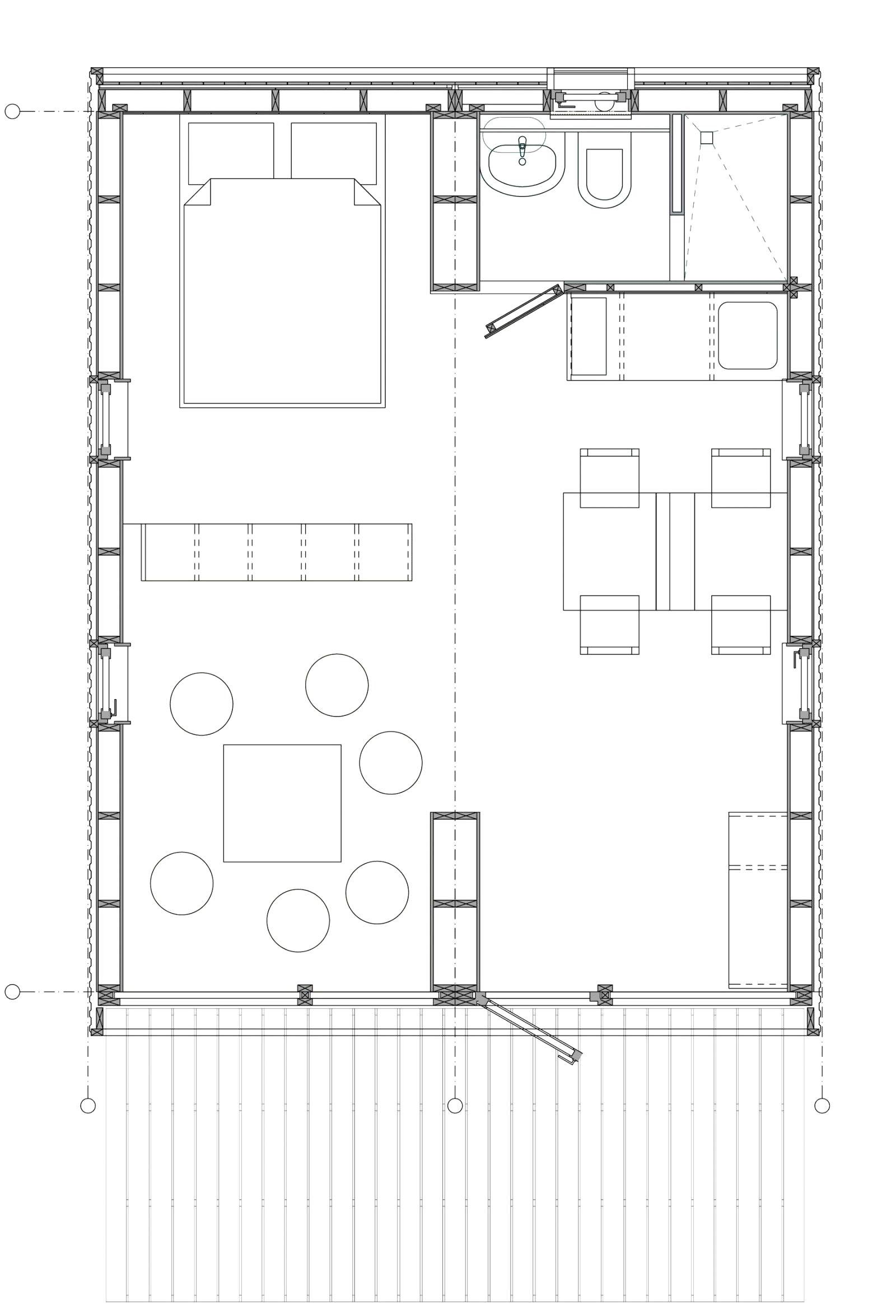 mobile home floor plans in texas new moduline homes floor plans elegant floor plans for modular homes