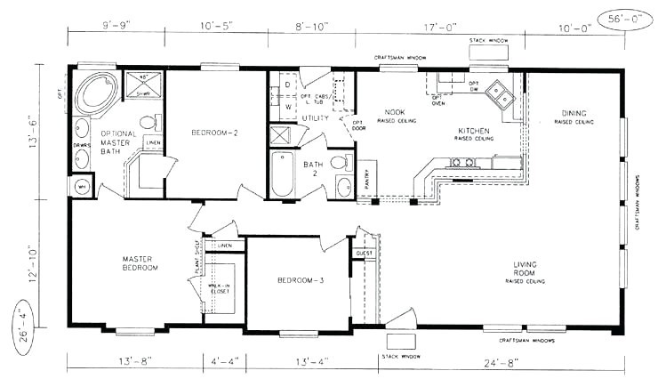moduline homes floor plans unique modular homes plans hurricane proof modular homes design 16