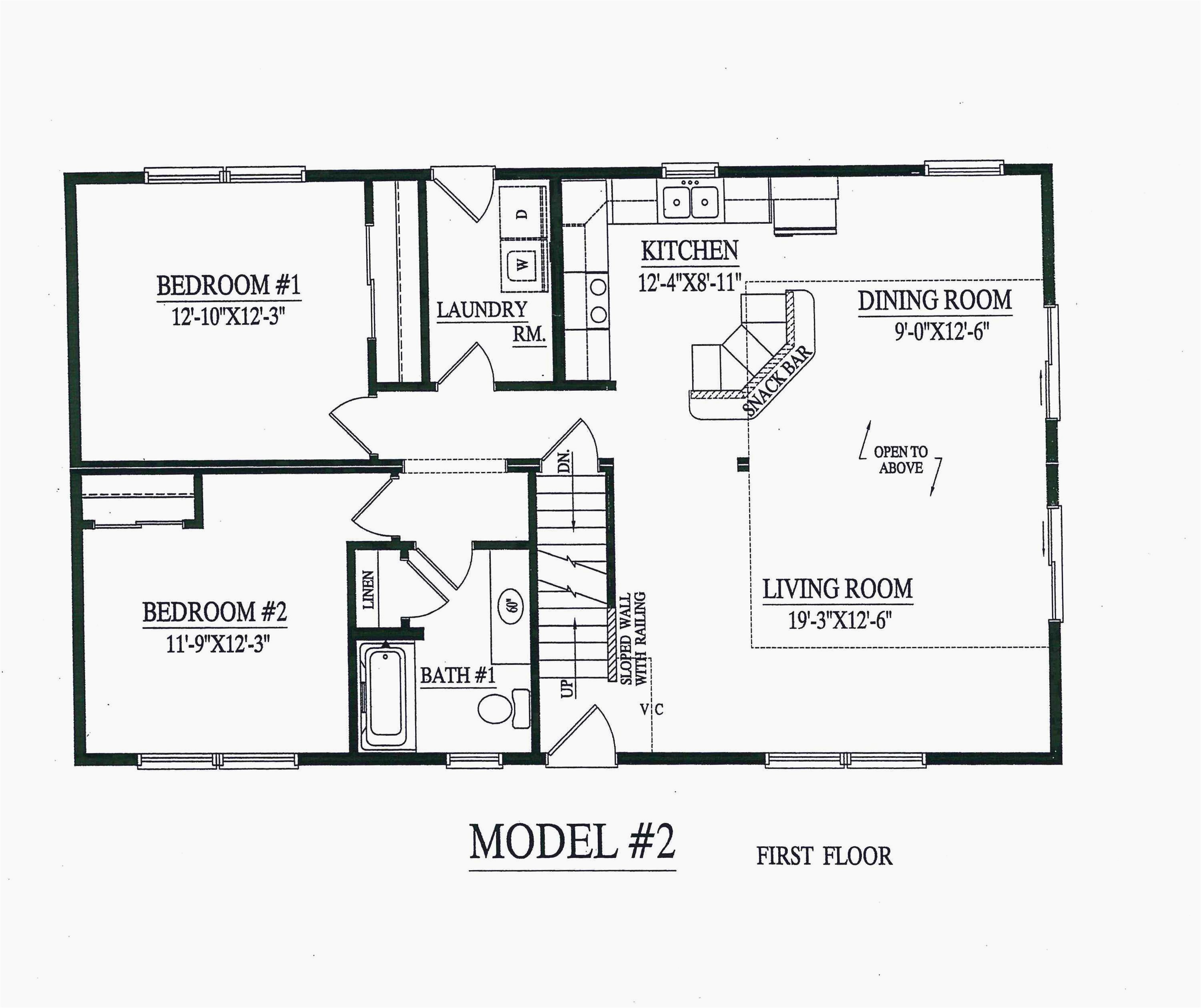 prefab homes floor plans awesome moduline house for modular 50 best of good looking 3