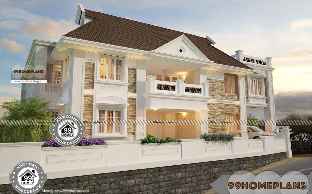 cost effective house plans 5800 sq ft homes