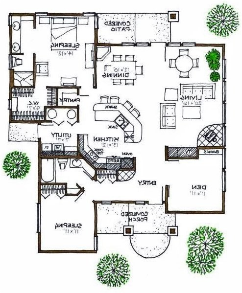 cost effective house plans