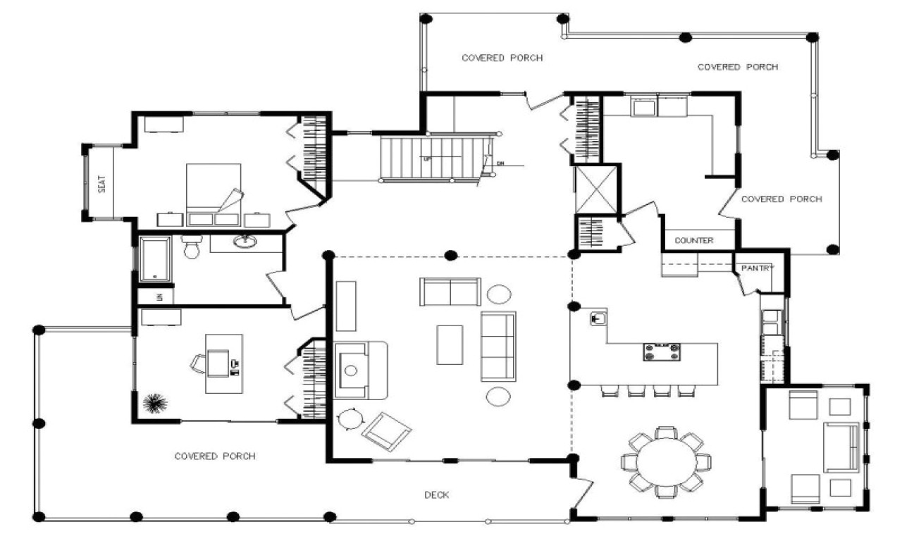 6a0df568ad0d0047 multi level house plans multi level house floor plans