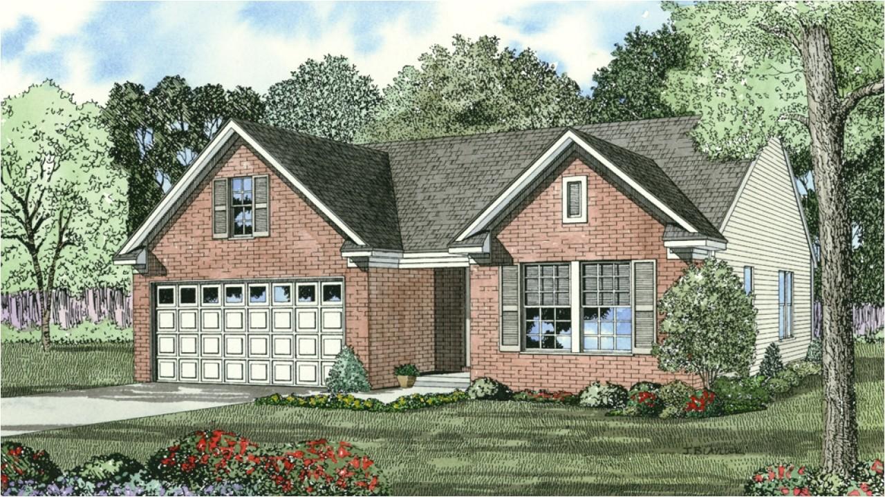 1188872d1e97bb42 nelson design group nelson group house plans