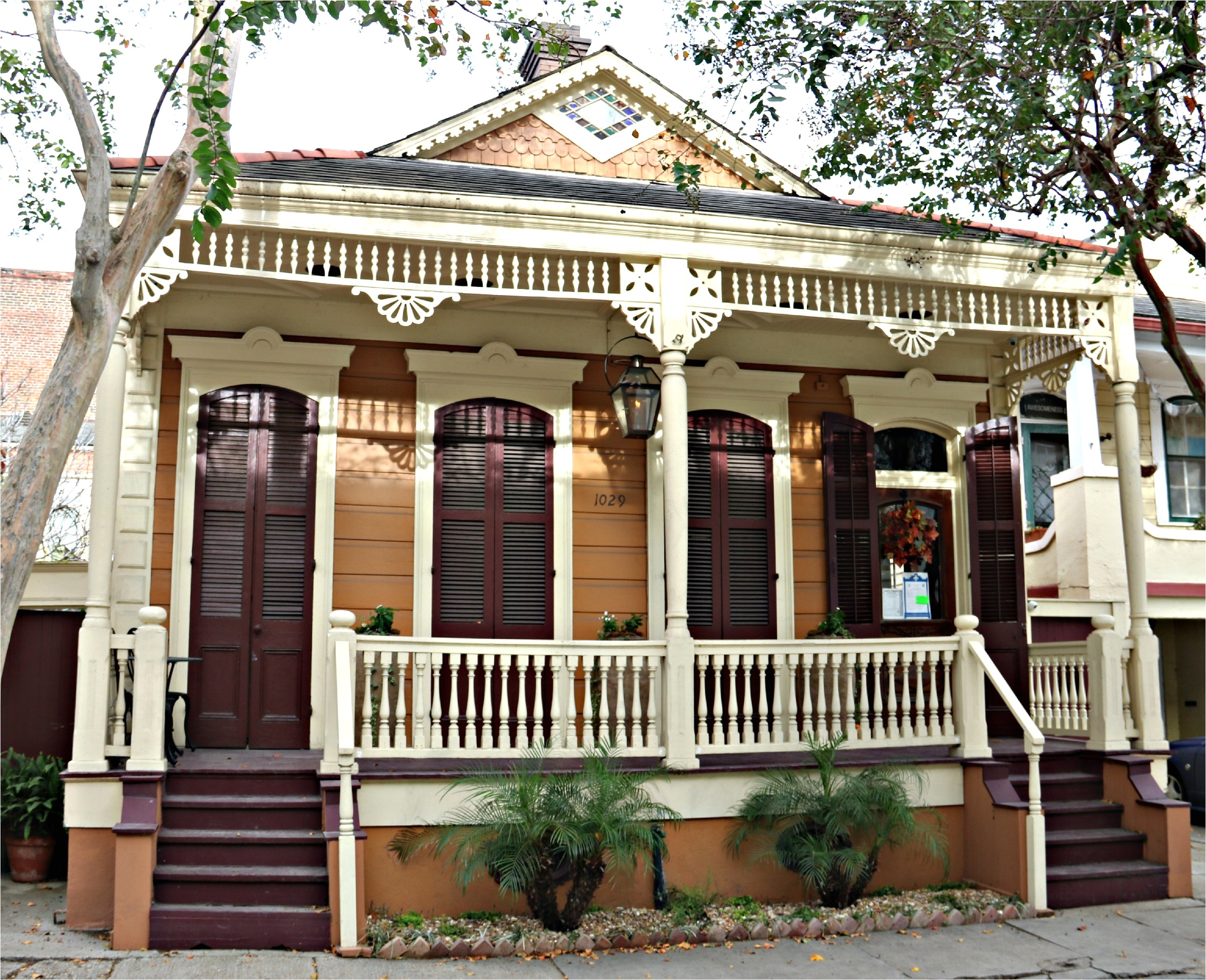 new orleans style house plans elegant new orleans french quarter style house plans varusbattleorleans