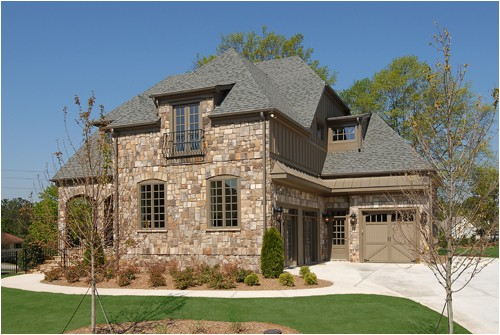 New orleans Style Home Plans orleans 8066 4 Bedrooms and 3 Baths the House Designers