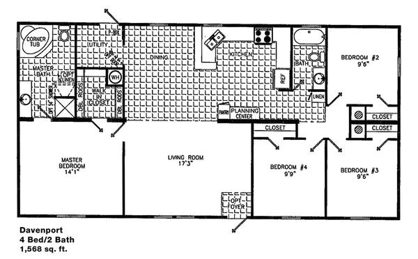 715571 2017 nobility for sale in lake worth fl