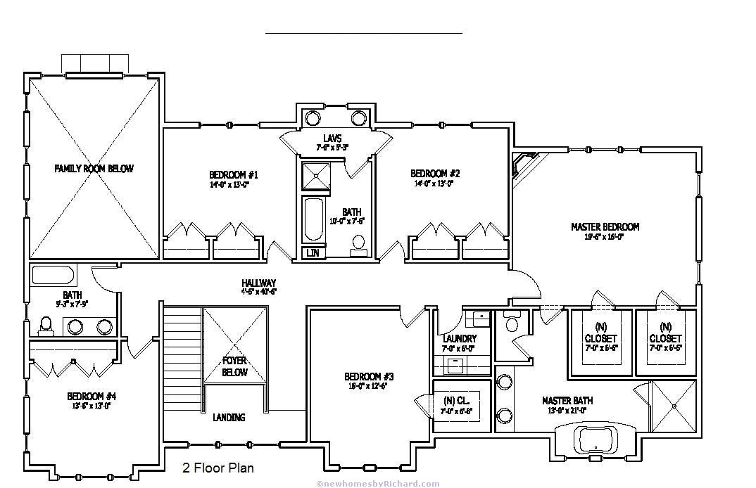 amazing new old house plans 2 old house floor plans