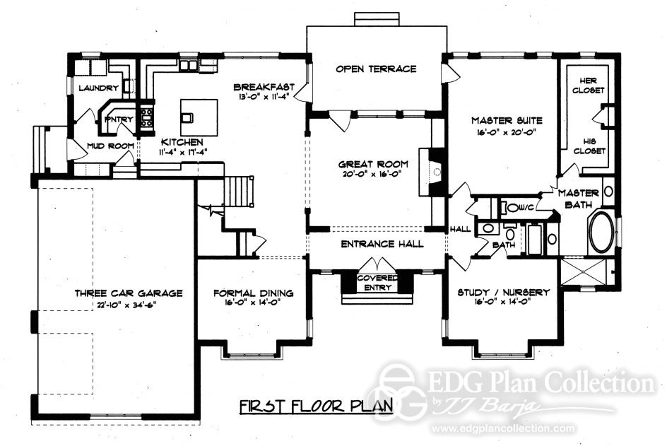fascinating kb home floor plans 11 homes archive beautiful new old of
