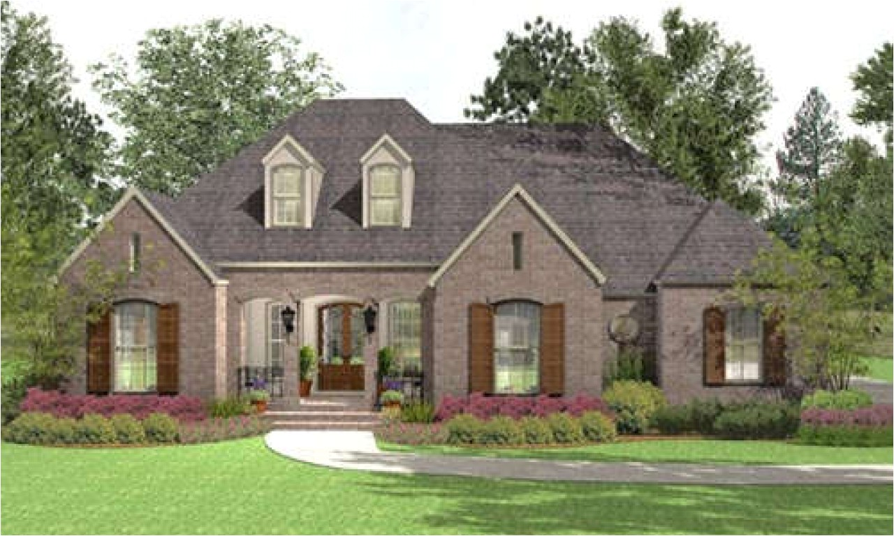 d41e00db12bf246f old and one half story and one half story house plans