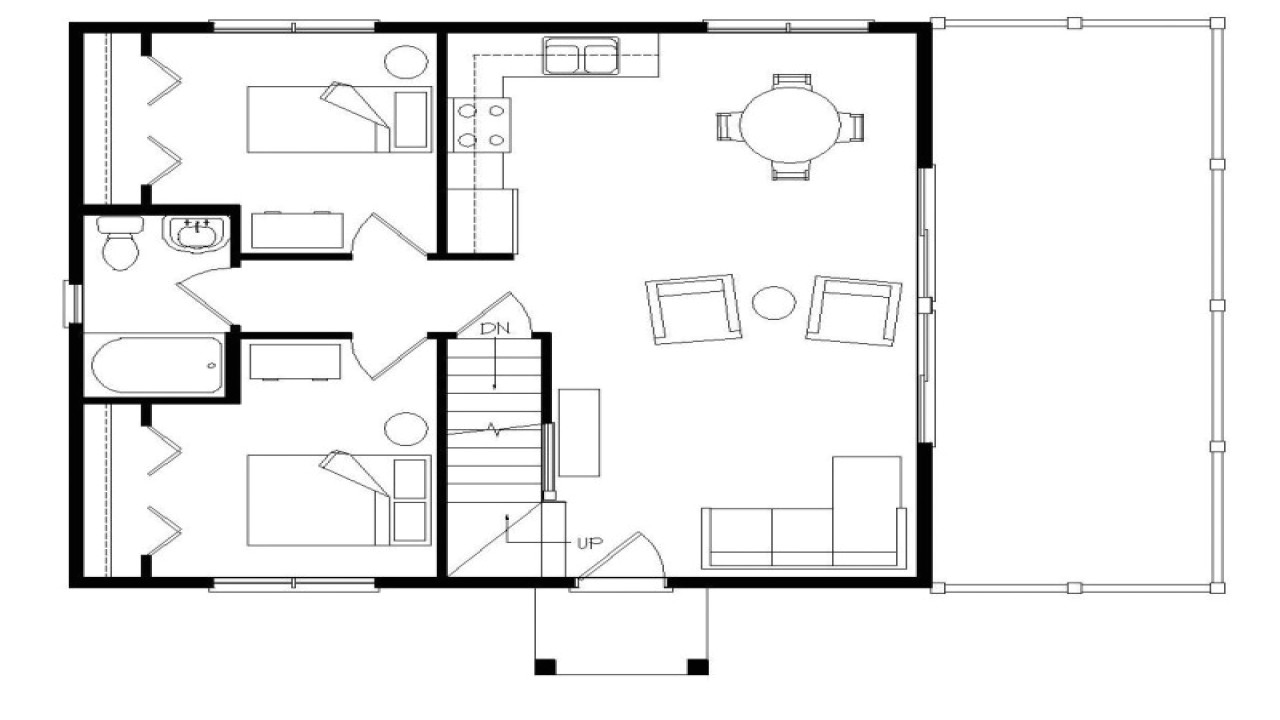 8507f78aaddc0e42 best open floor plans open floor plans with loft