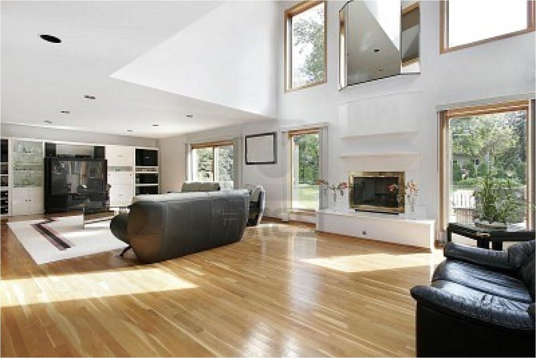 open floor plan modular homes nj