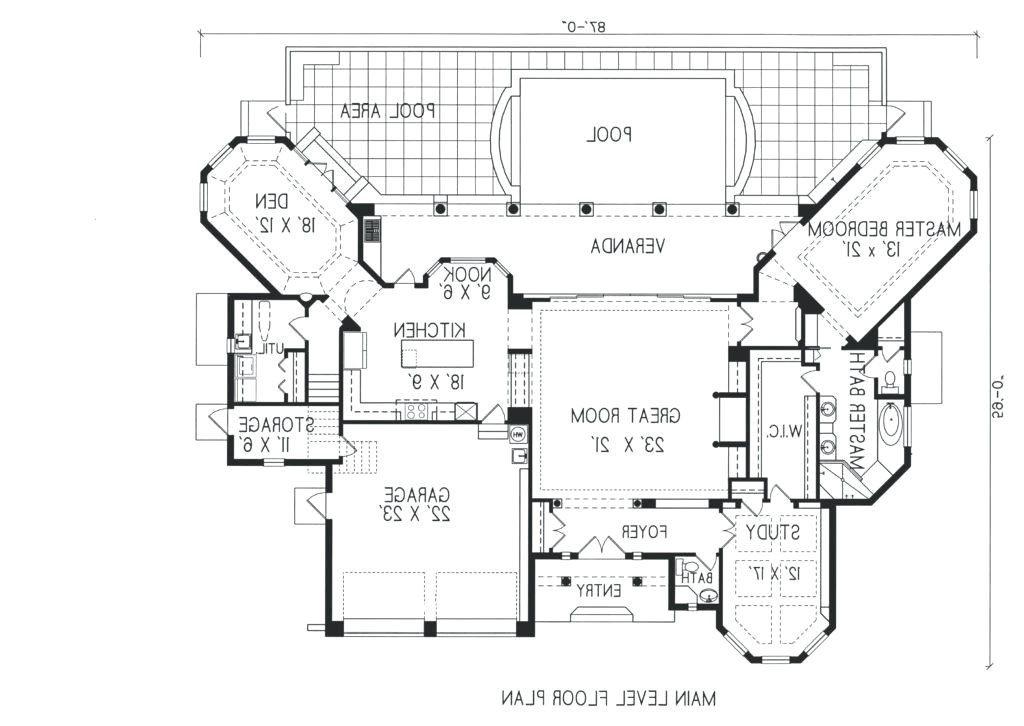 new orleans house plans inspirational shotgun house floor plan orleans home builders floor plans