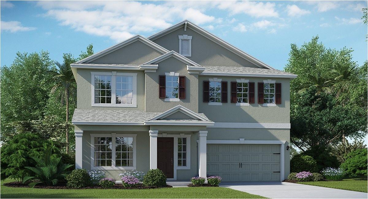 Orleans Home Builders Floor Plans orleans Home Builders Floor Plans House Design Plans