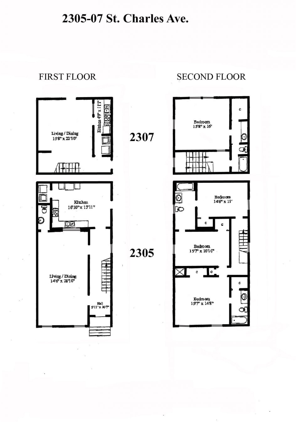 Orleans Home Builders Floor Plans Winsome New orleans Style Homes Plans 2 French Quarter