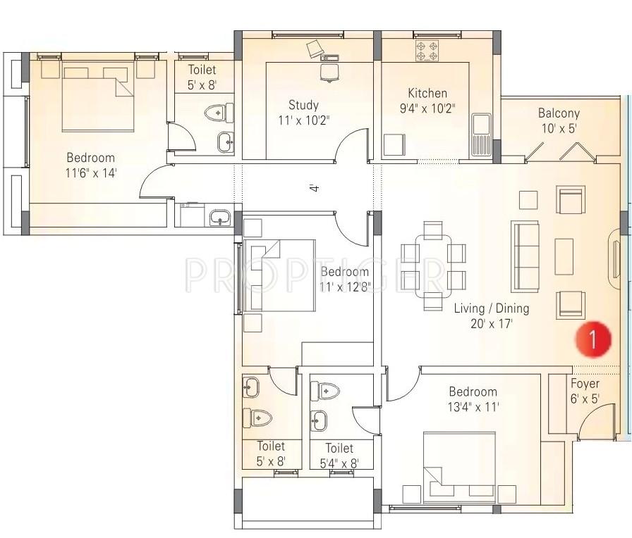 banyan homes floor plans