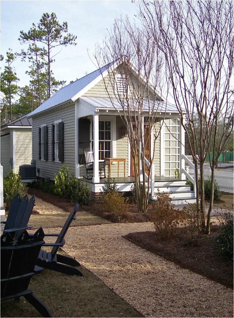 pendleton house