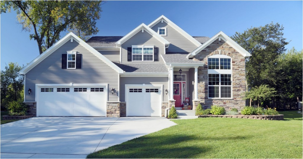 amwood homes panelized home plans panel home builder