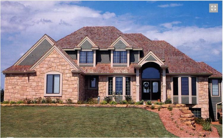 benefits of panelized homes