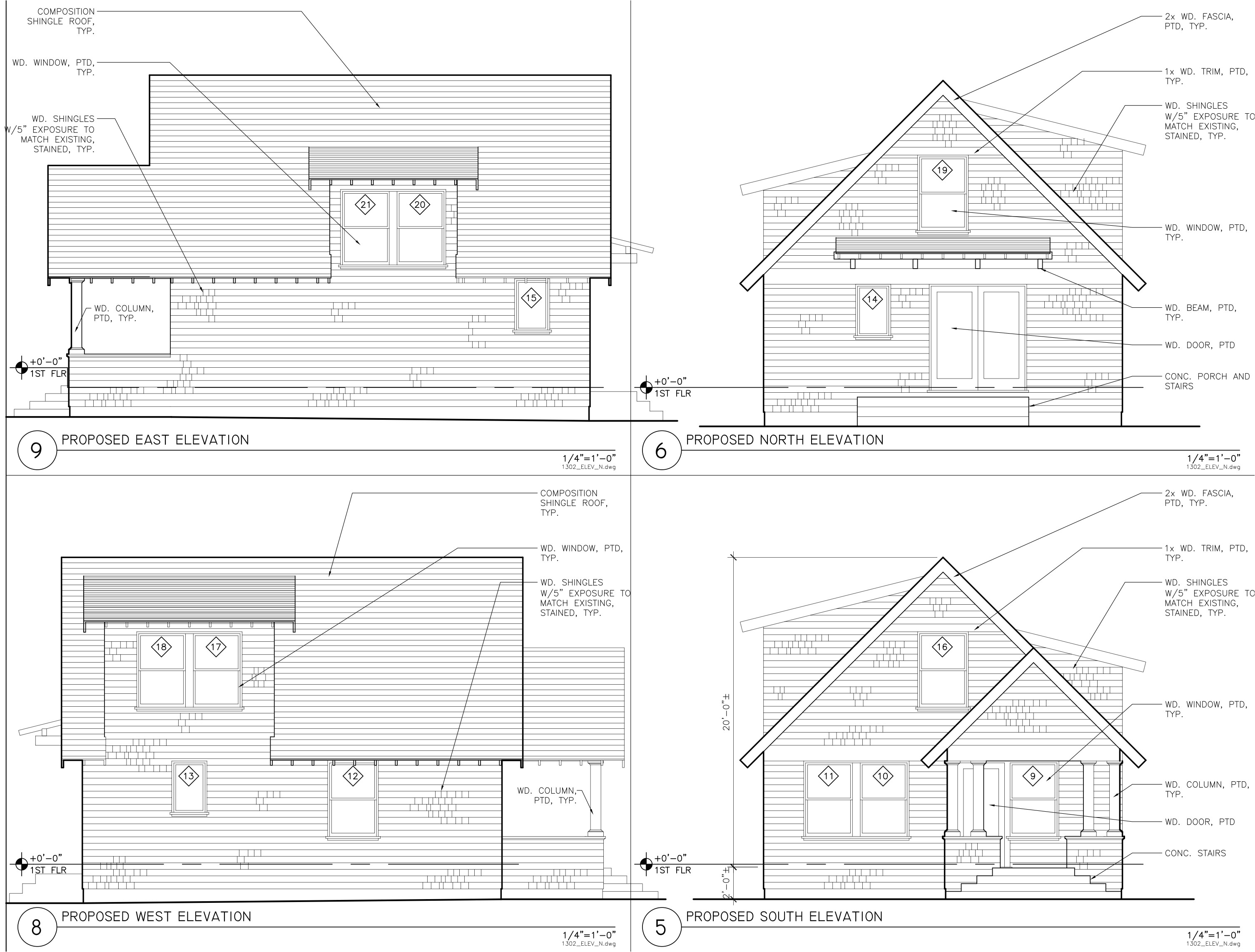 tiny house plans approved alameda review board