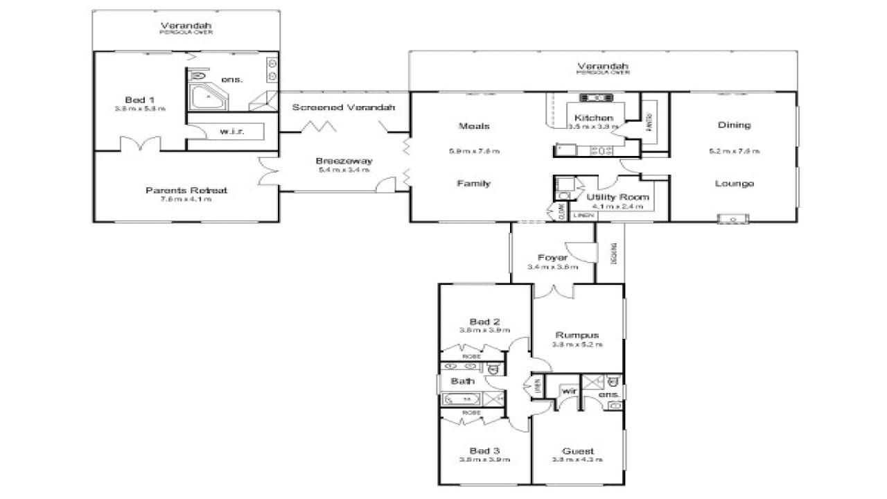eefc84136b5cb7b4 pavilion building plans pavilion style house plans