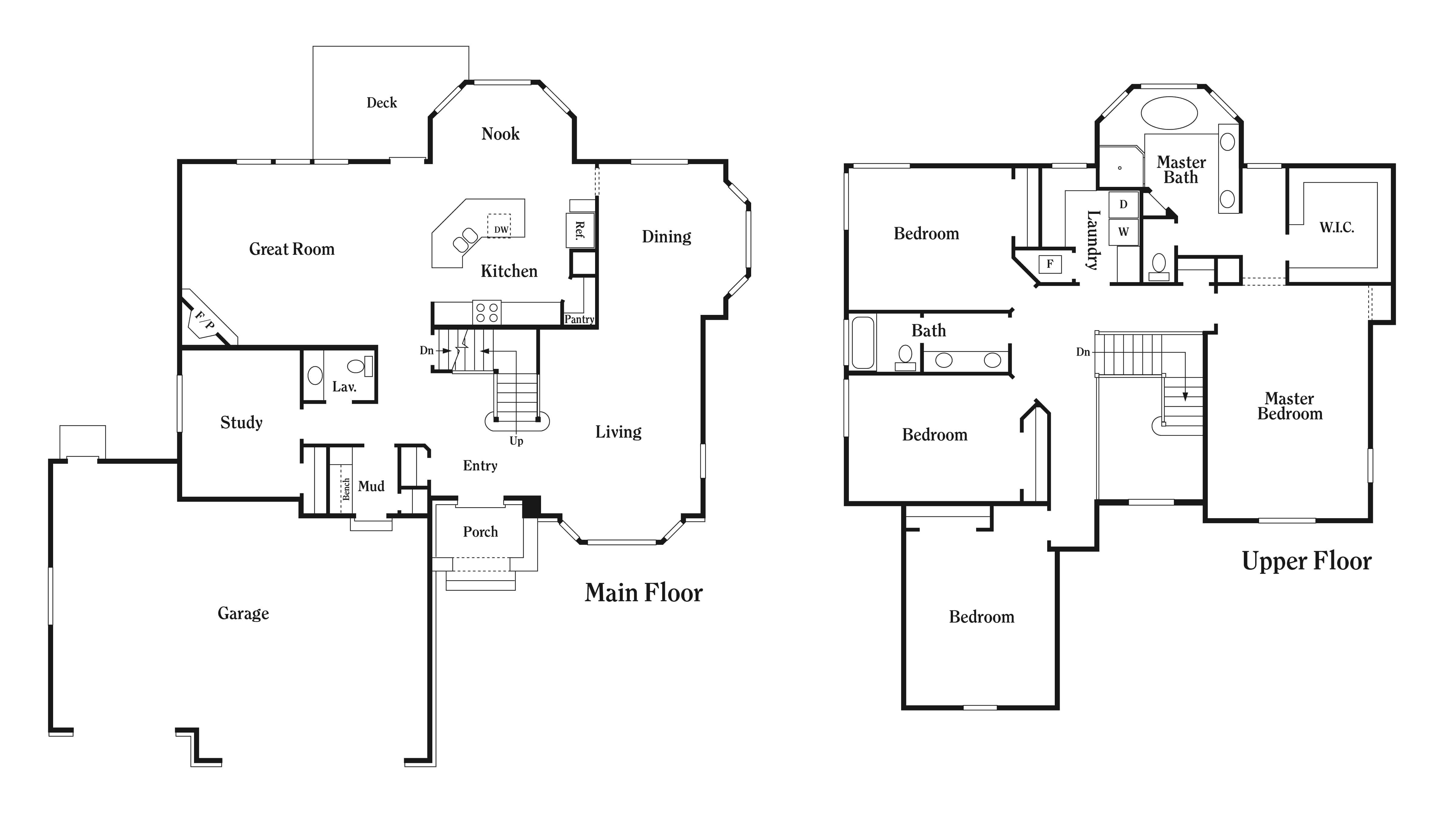 perry homes floor plans australia