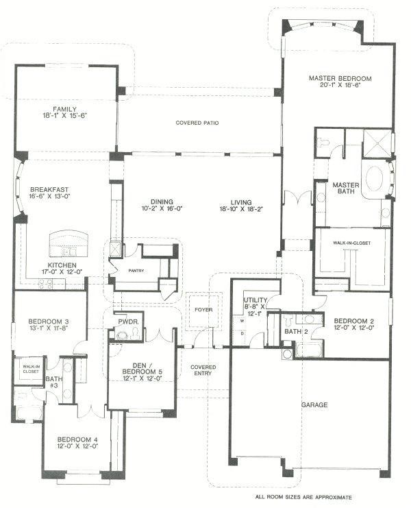 Pinnacle Homes Floor Plans Pinnacle Homes Floor Plans Home Design and Style