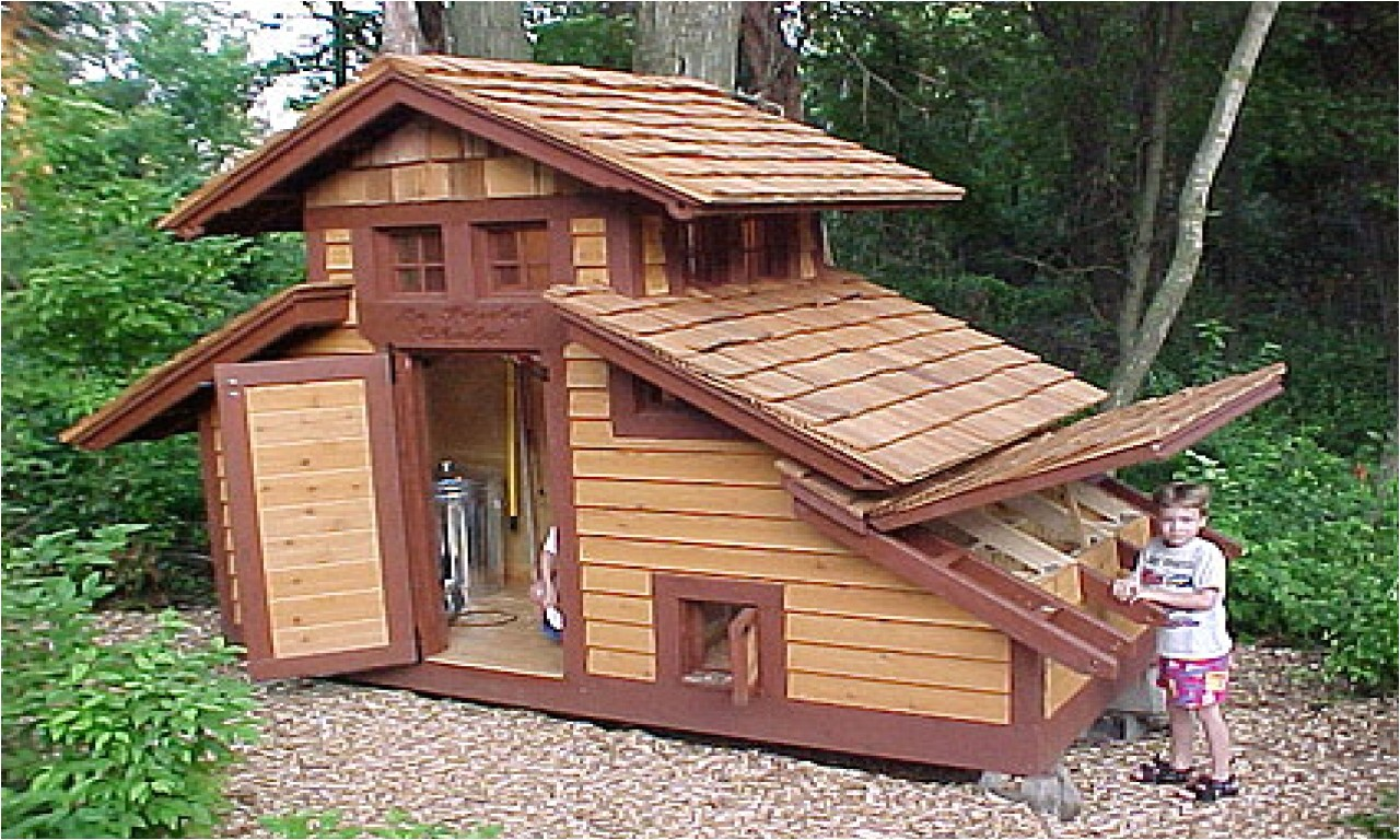 51840e694dde9145 back yard chicken co op plans plans for chicken coops hen houses