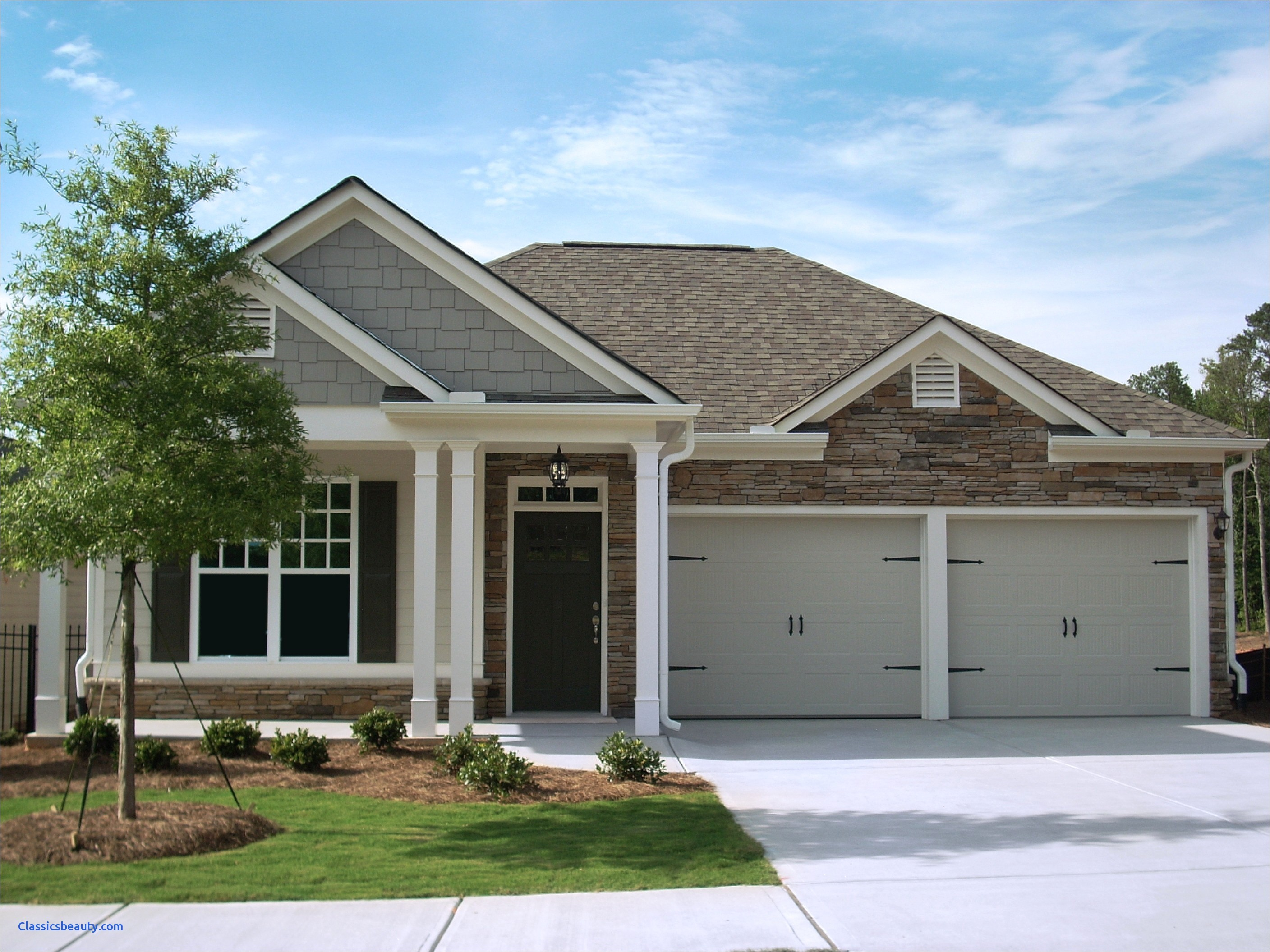 craftsman style house plans new craftsman style homes plans luxury amazing edgewater prairie style