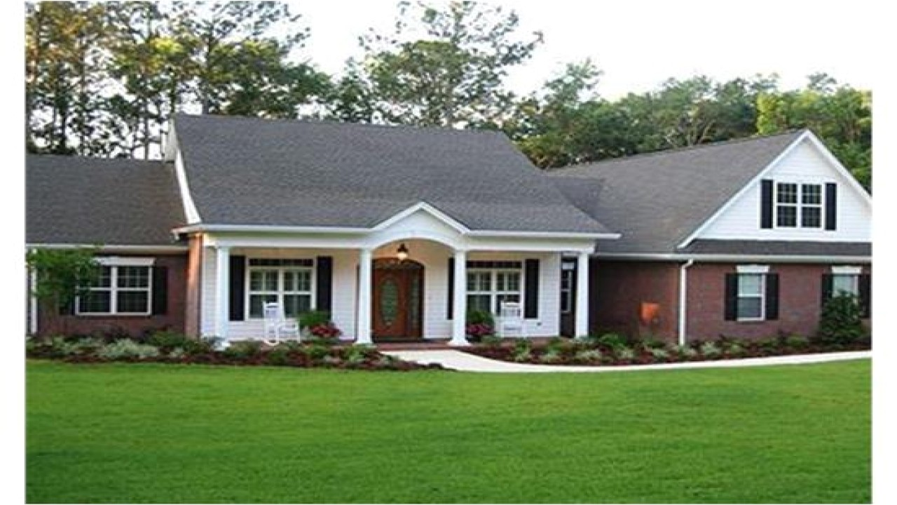 cd231d1cd6460aa2 ranch style house plans with porches unique ranch house plans