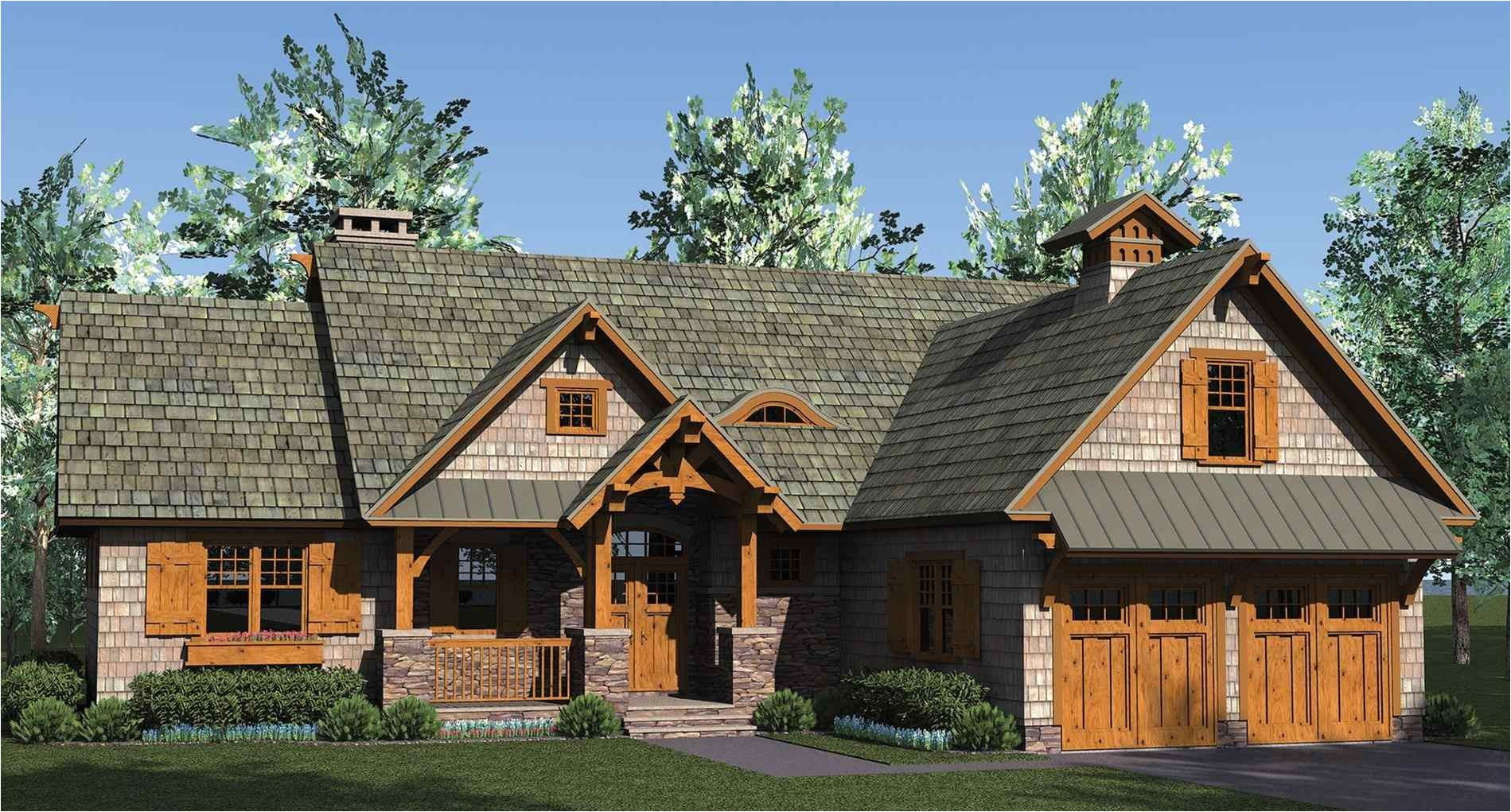 plans most popular home classic apartments apartments simple rustic house plans log home designs timber framed homes with pic log simple rustic jpg