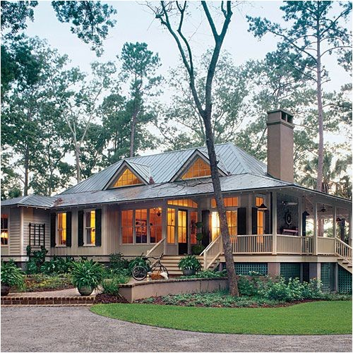 unique most popular home plans 10 southern living house plans top 12