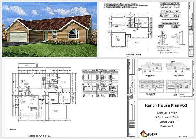 prepper house plans beautiful awesome cad drawing s best inspiration home of elegant portrait