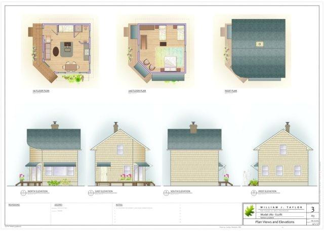 prepper house plans beautiful shtf how build a doomsday family bunker of splendid screnshoots