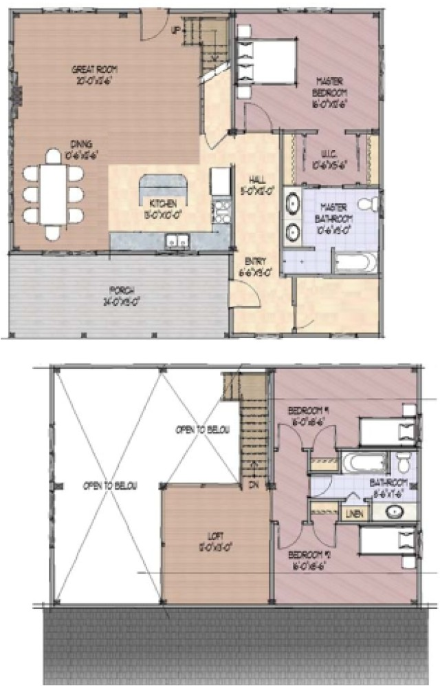 prepper house plans luxury shtf beautiful how build a doomsday family bunker of strong photo