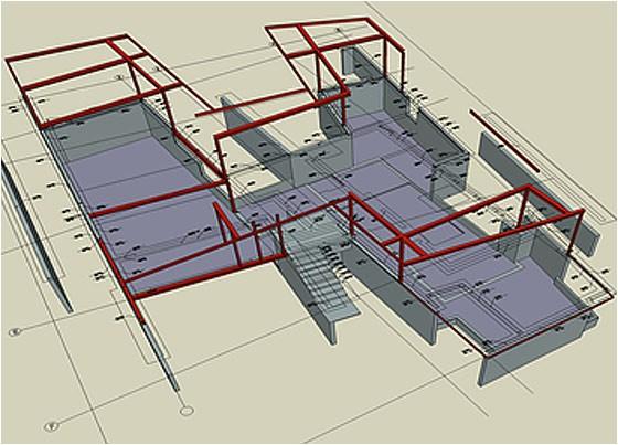 Prepper House Plans the Perfect Prepper House Part 3