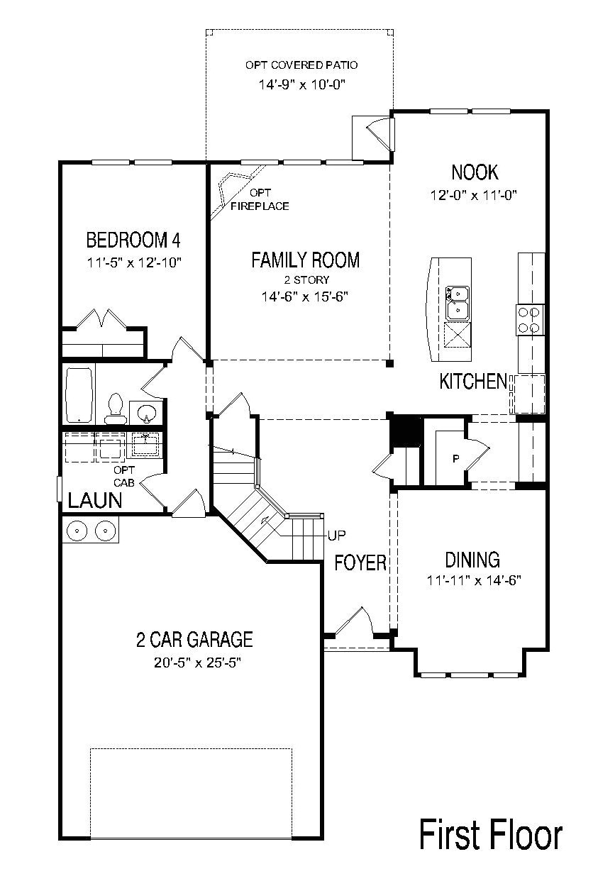 awesome pulte home plans 7 pulte homes floor plans