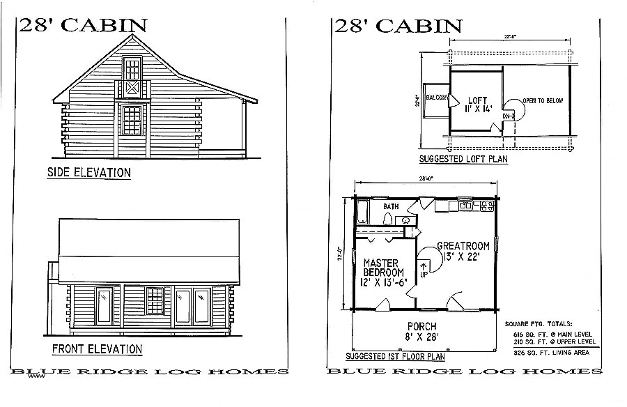 purple martin house plans free download