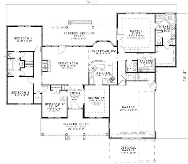 Ranch House Plans with Jack and Jill Bathroom 1000 Images About Beautiful Houses and House Plans On