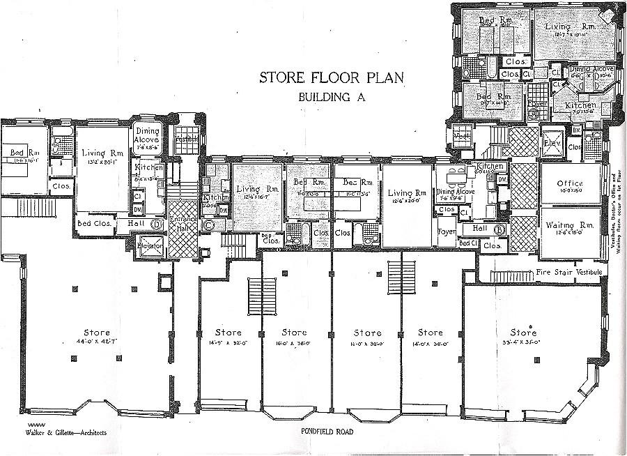 rayburn house office building floor plan lovely 100 russell senate fice building floor plan