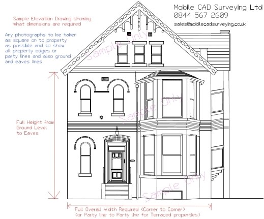 fantastic 2d autocad house plans residential building drawings cad services 2d drawing or residential home image