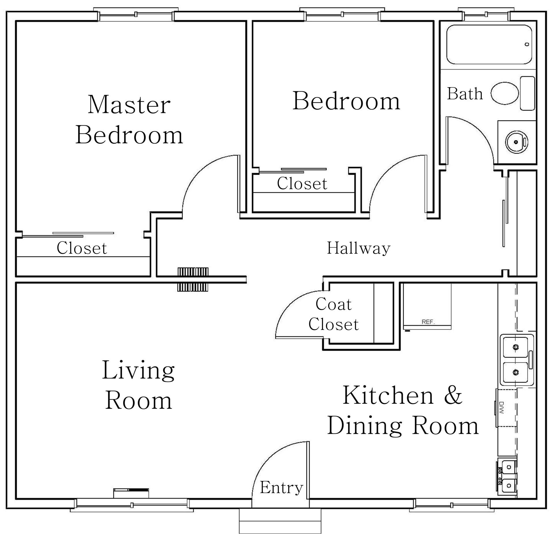 Residential Home Plans Cad Dwg Drawings Garage Studio Plans Joy Studio Design Gallery Best Design