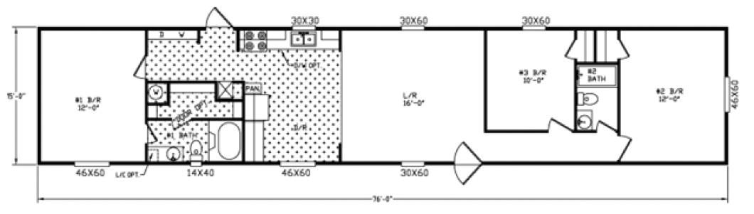 demopolis floorplans
