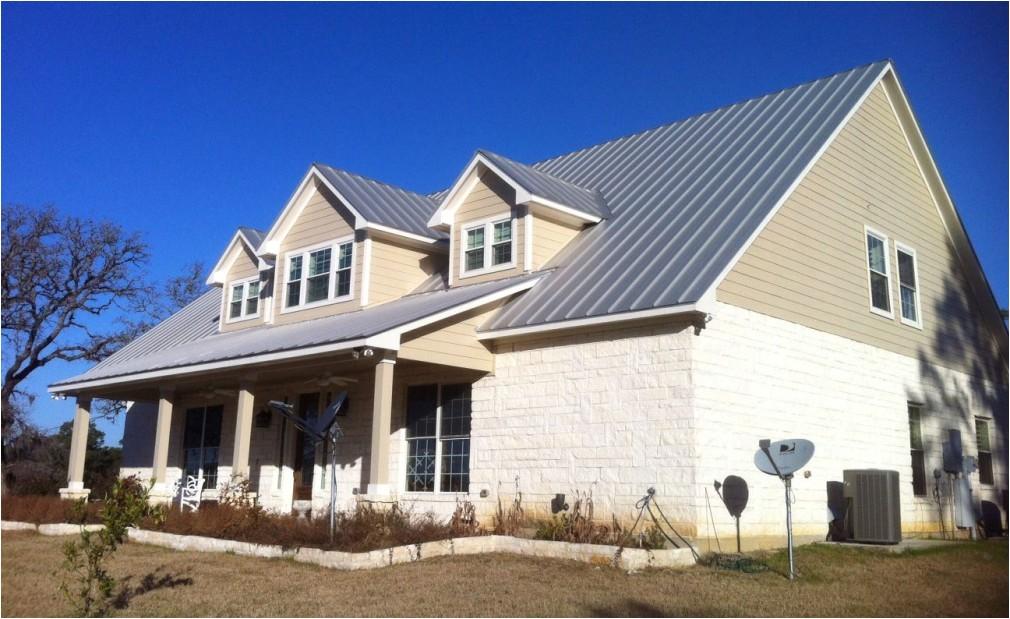 rustic home style design ideas with barndominium cost