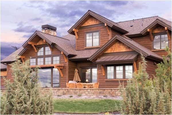 3959 sq ft home 2 story 3 bedroom 4 bath house plans plan98 116